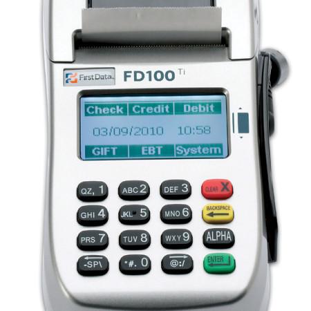 FD-100-Ti-Slick-1