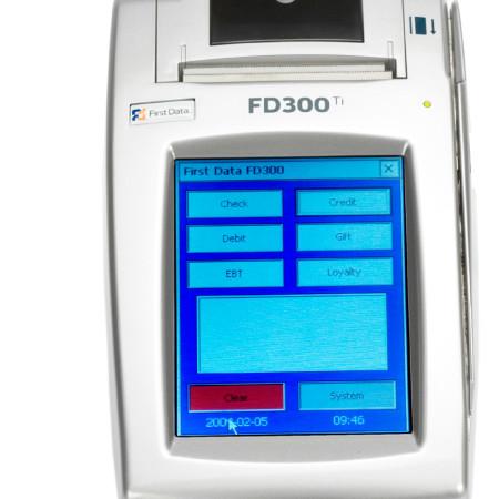 FD-300-Ti-Slick-1