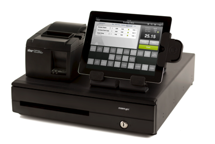 Pos Systems Smartpay