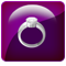 ring-icon