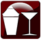 drinks-icon